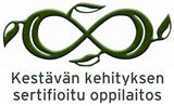 sertimerkki_teksti_web (2)